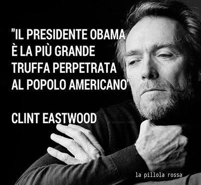 cliny eastwood