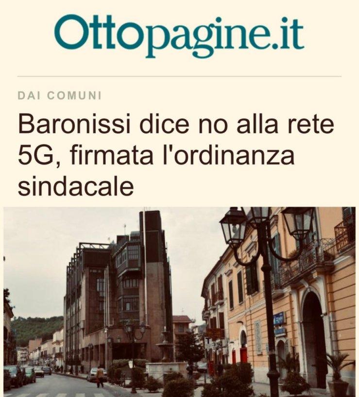baronissi
