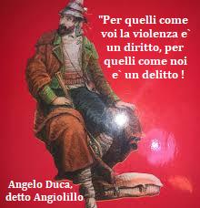 angelo duca angiolillo