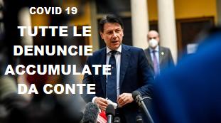 covid19 conte