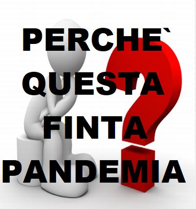 perche 1